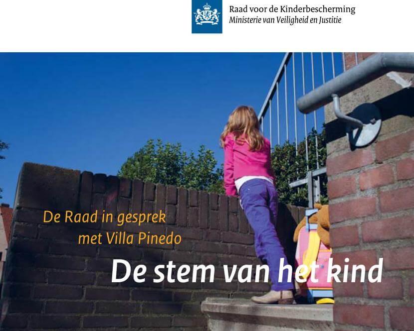Fig0_De_stem_van_het_kind_De_Raad_in_gesprek_met_Villa_Pinedo_Fotografie_Piek