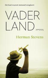 Herman Stevens - Vaderland